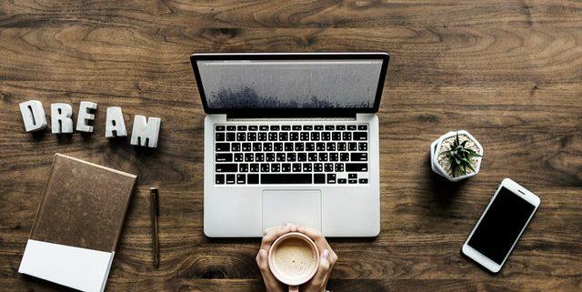 δημιουργια blog site με wordpress